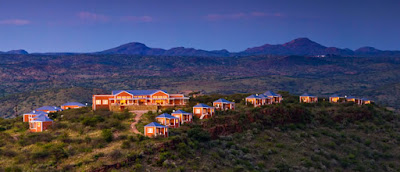http://www.namibiareservations.com/river_crossing_lodge.html