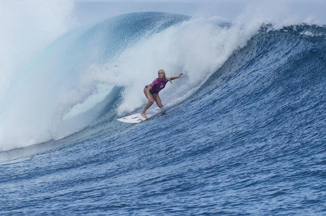 3 Tatiana Weston Webb Fiji Womens Pro Fotos WSL  Stephen Robertson