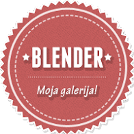 Blender Online