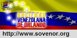 Sovenor.org, Orlando