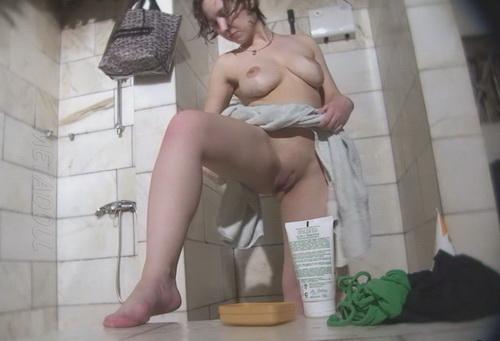 porno-video-skritaya-v-saune