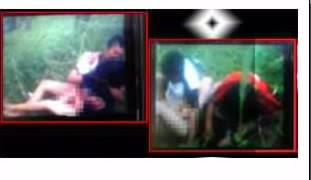 [Image: Video-Mesum-Ranu-Pakis-Bergoyang-di-Lumajang.jpg]