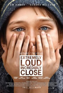 Watch Extremely Loud and Incredibly Close Online
