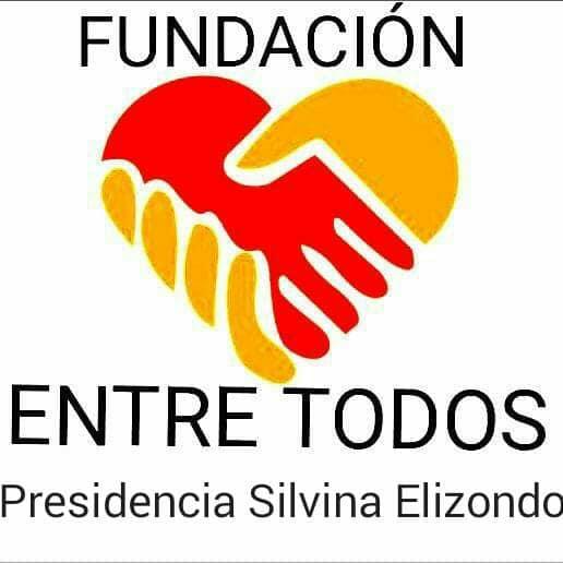 Fundación entre todos