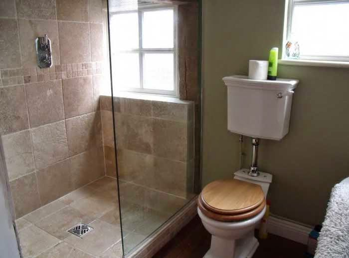 Stylish Small Bathroom Remodeling NJ (New Jersey) pictures