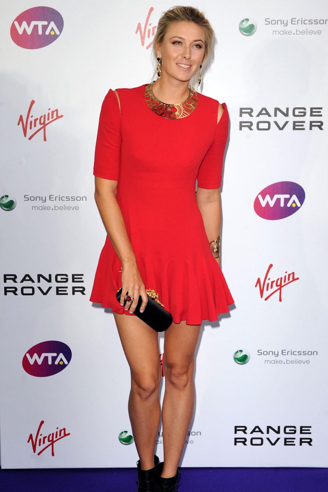 http://4.bp.blogspot.com/-QdK8n5B9YgI/TgQuxcqhN8I/AAAAAAAABFU/bXrqkR4ABxg/s1600/Maria-Sharapova-fashion-in-Alexander-McQueen.jpg