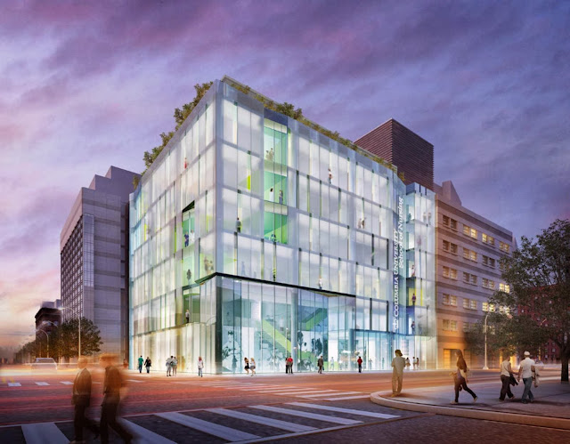 01-Columbia-University-to-Build-New-Nursing-School-by-CO-FXFOWLE