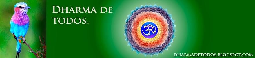 Dharma de todos