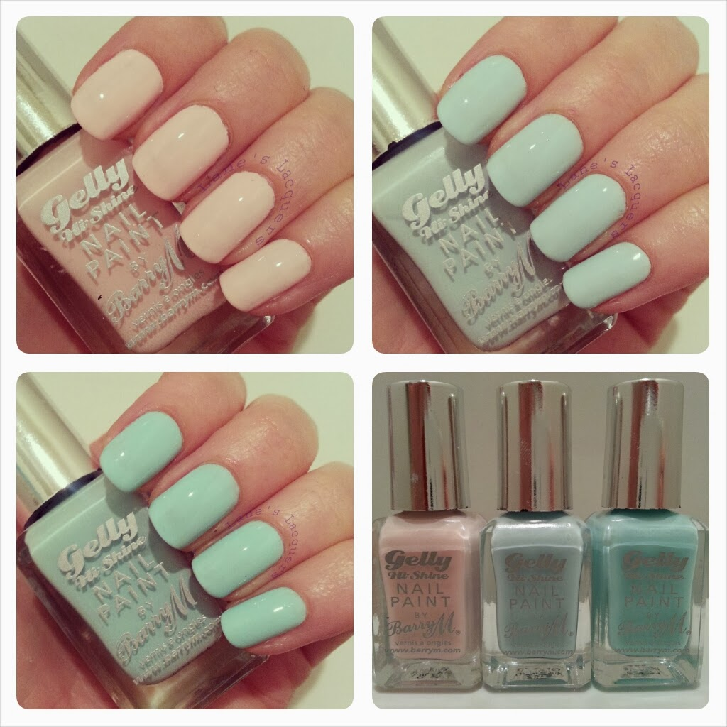 new-barry-m-gelly-pastel-nail-polish-swatches-2014