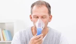 Dieta saudável na prevenção de sintomas da asma