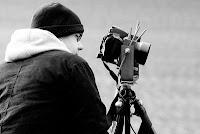 Belajar fotografi dan cara memotret