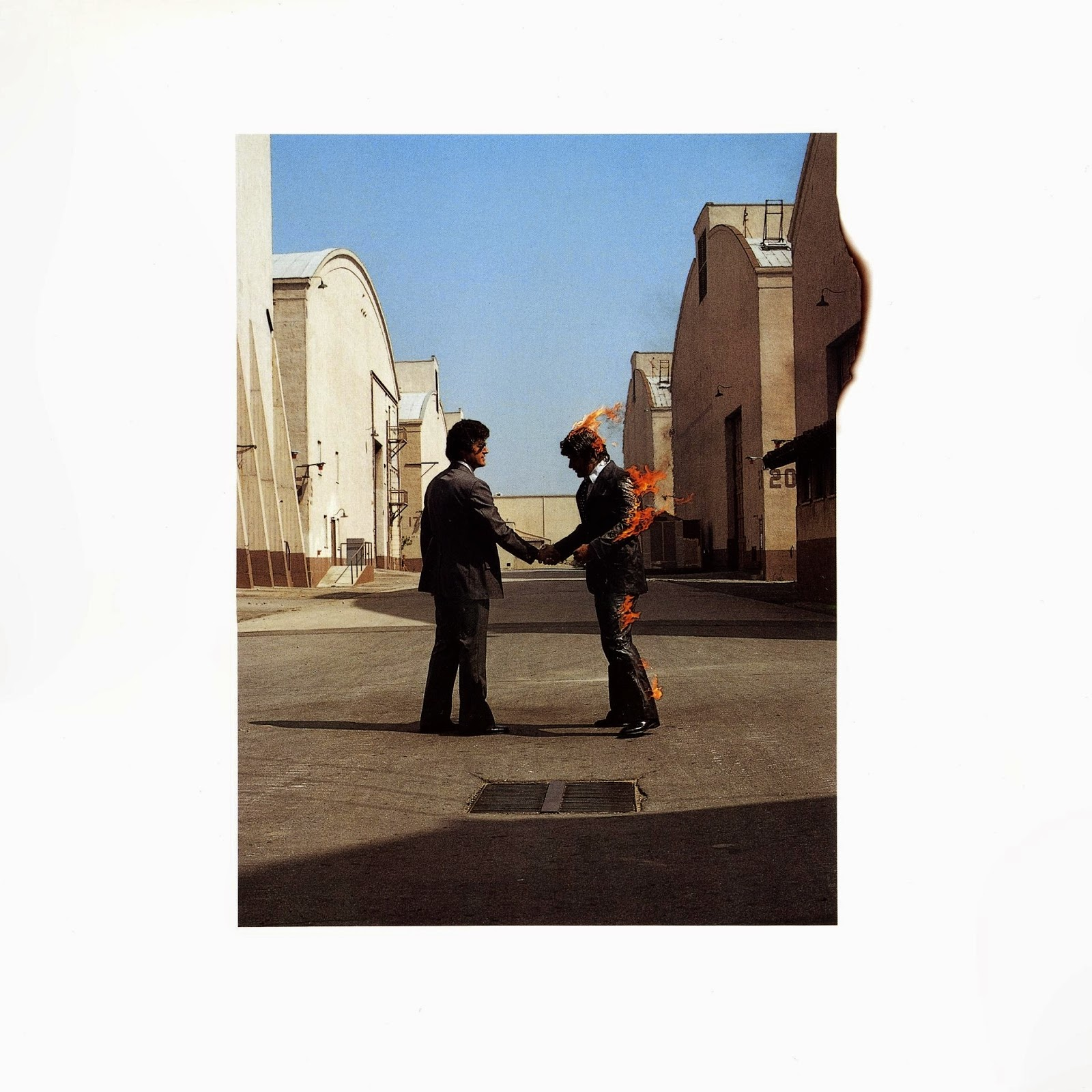 pink floyd wish you were here torrent