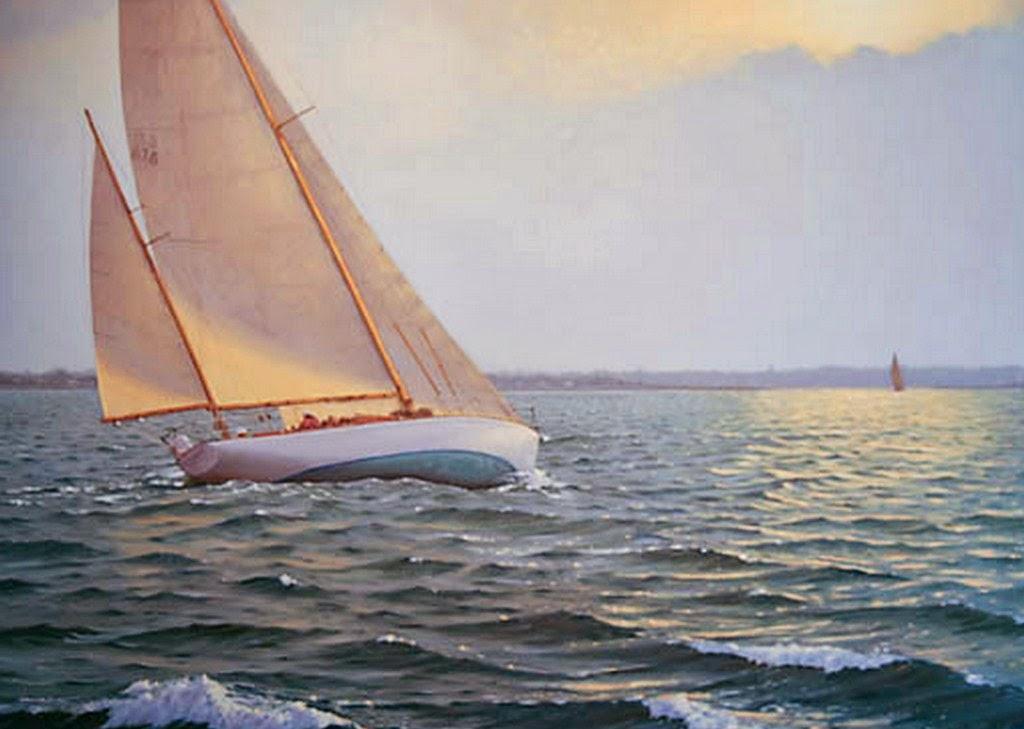 fantasticos-paisajes-marinos-con-veleros