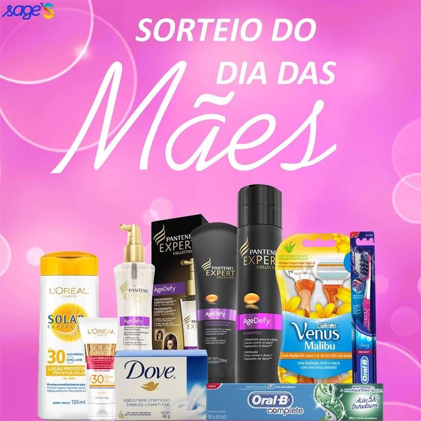 Sage's