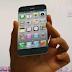 Πως φαντάζομαι το iphone5!!! (video)