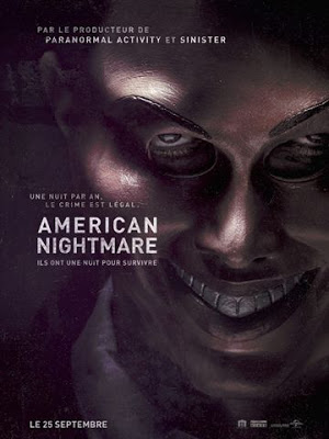 American Nightmare 2013-vk-streaming-film-gratuit-for-free-vf