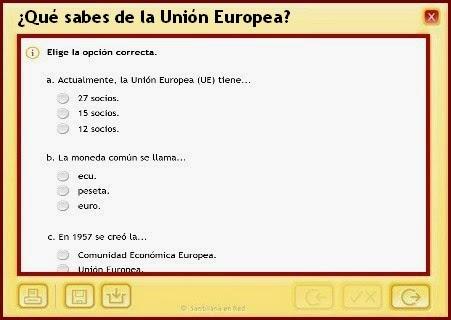 http://www.juntadeandalucia.es/averroes/centros-tic/41009470/helvia/aula/archivos/repositorio/0/195/html/recursos/la/U12/pages/recursos/143315_P159/es_carcasa.html