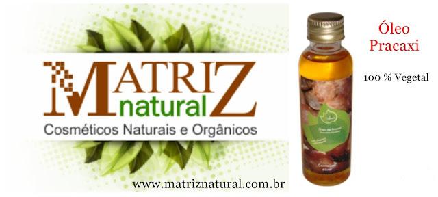 natural e orgânico