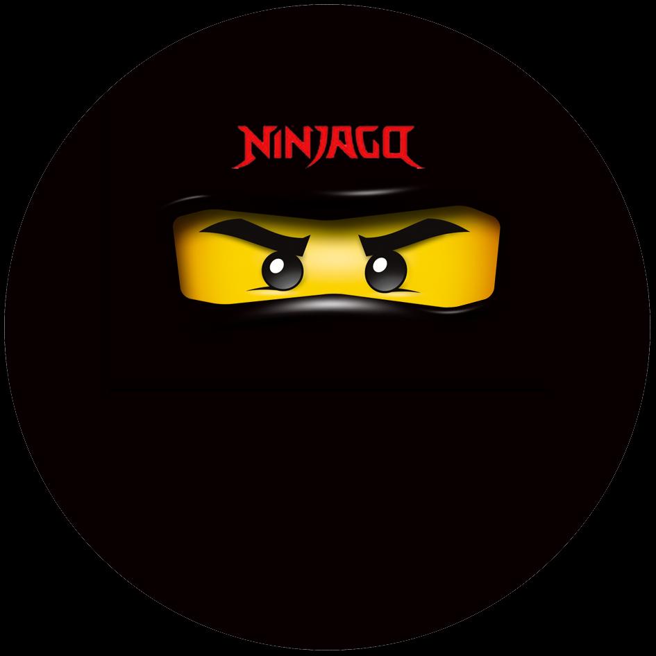 Lego Ninjago Invitations was luxury invitations design