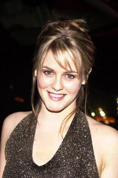 Hollywood Actress Latest Hairstyles, Long Hairstyle 2011, Hairstyle 2011, New Long Hairstyle 2011, Celebrity Long Hairstyles 2025