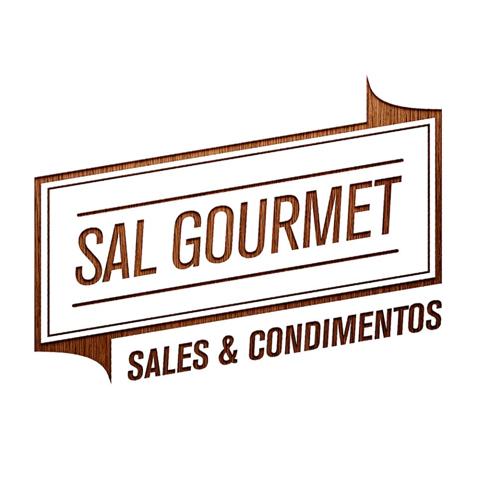 SAL GOURMET