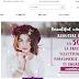 Lansare Marionnaud - magazin online