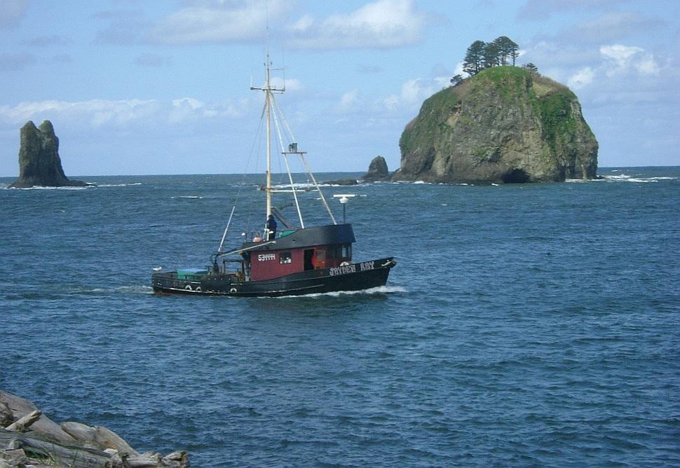 Crescent Beach Boat Rentals
