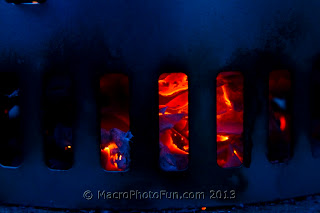 Weber® Chimney Charcoal Starter