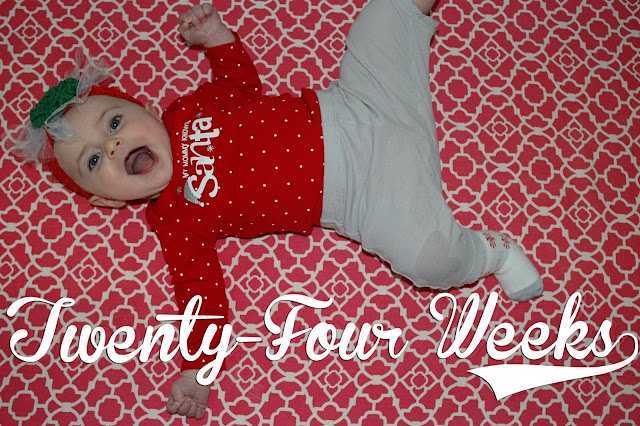 http://meetthegs.blogspot.com/2013/12/lilly-anne-24-weeks.html