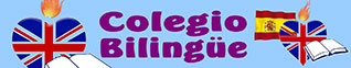 Bilingüísmo en Secundaria