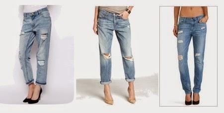 Schweizer fashion mama mein jeans guide welche hose - Oberschenkel kaschieren ...