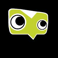 Owl.ca