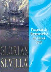 Descargate la guía de las Glorias de Sevilla 2011