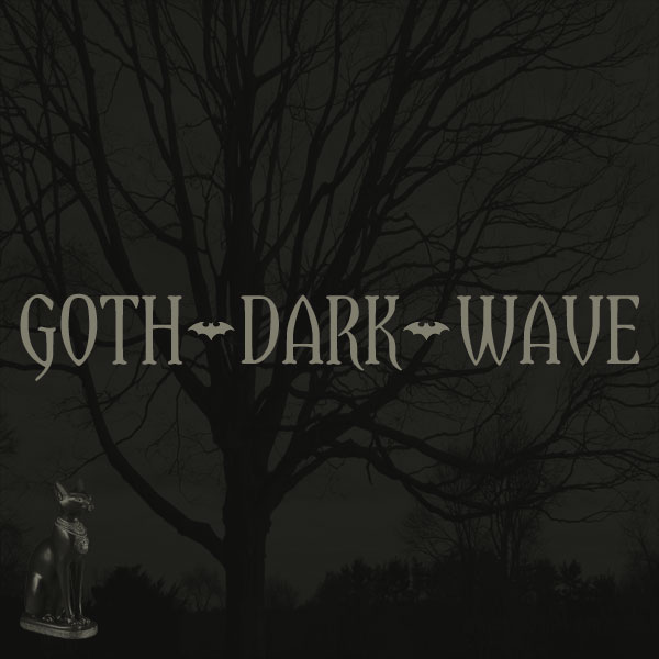 Goth DarkWave