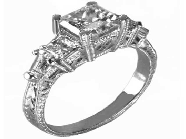 Outstanding Engagement Ring Designs 640 x 480 · 22 kB · jpeg