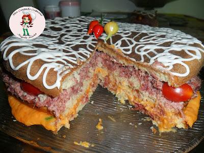 NAKED+CAKE+SALGADO+DE+CARNE+SECA+PAINEIRA+E+CREME+DE+AB%C3%93BORA+-+aberto.jpg