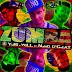 Yuri & Will part. Nano D'Great - Zumba (Remix Oficial) (Prod. by Beto Jr.)