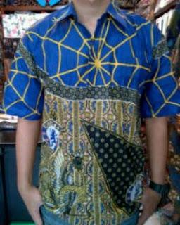 Batik bola Chelsea Murah