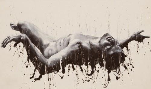 12-Italian-Artist-Paolo-Trilo-Troilo54-Finger-Painting-www-designstack-co