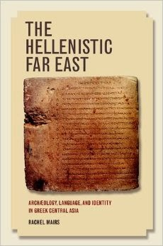 an introduction to the history of hellenism on the silk road Cultural diffusion, or the spread of ideas and customs from one society to another, occurs in a variety of ways including migration, war and trade among diverse societies the silk road of ancient.