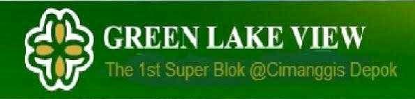 www.greenlakeviewdepok.webs.com