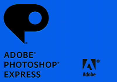 Adobe Photoshop Express .Apk Android [Full] [Gratis]