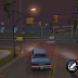 CHEAT GTA ANDROID