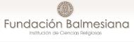 FUNDACIÓN BALMESIANA BARCELONA