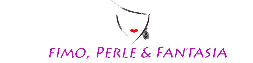 Fimo, Perle & Fantasia