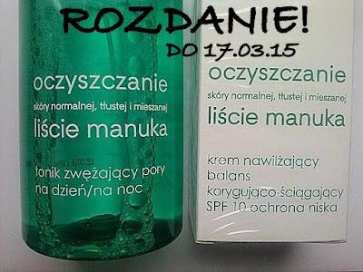 http://www.kosmetykiani.pl/2015/02/rozdaje.html