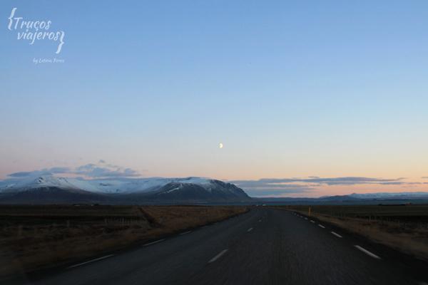 por que visitar islandia en invierno