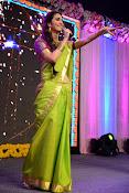 Vani Kapoor Photos at Aha Kalyanam Audio-thumbnail-7