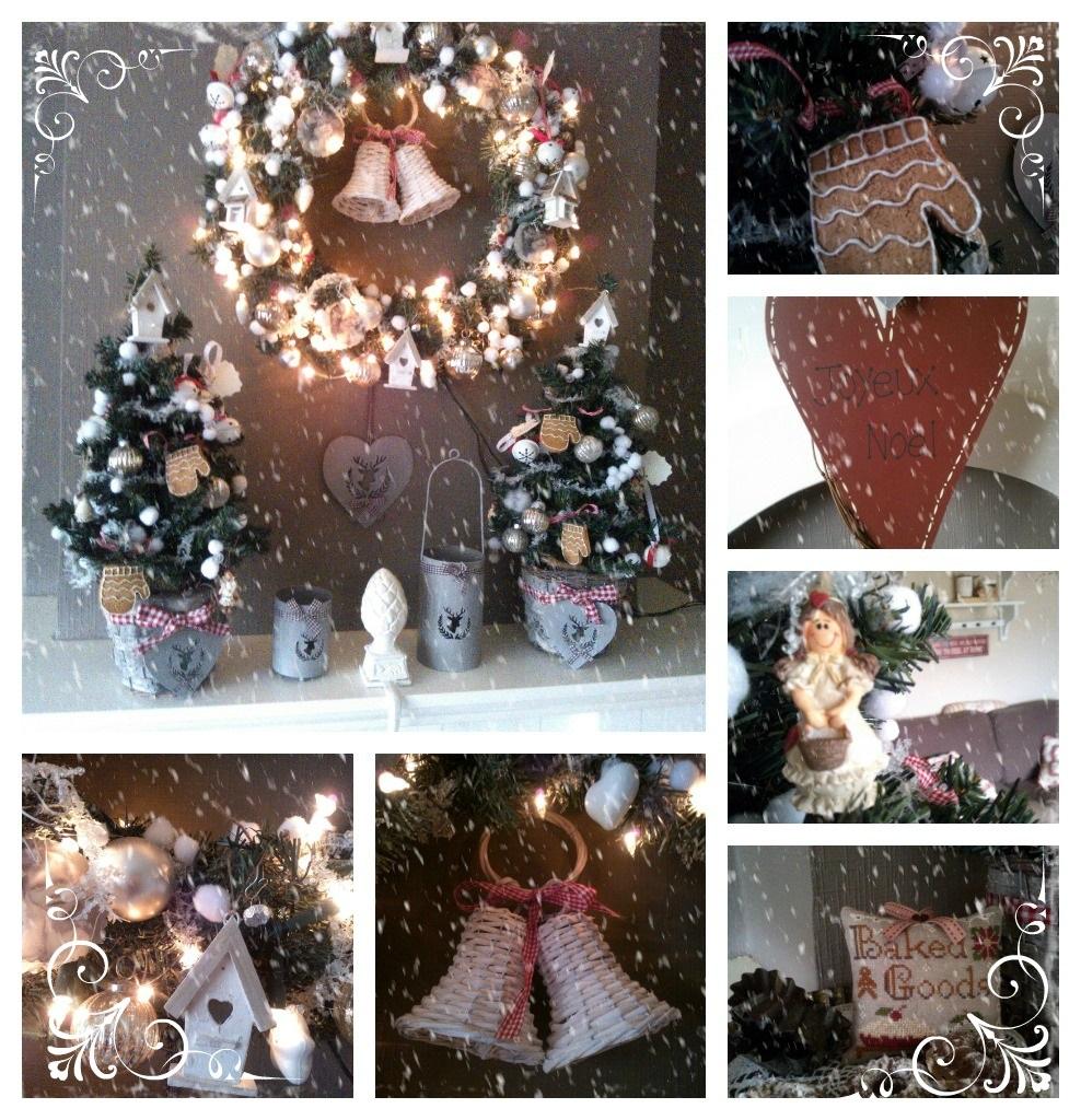 Kerst is iets wat bij mij altijd wel moet groeien, de komende dagen ...: sezoentje-sonja.blogspot.nl/2012/12/and-so-this-is-christmas.html
