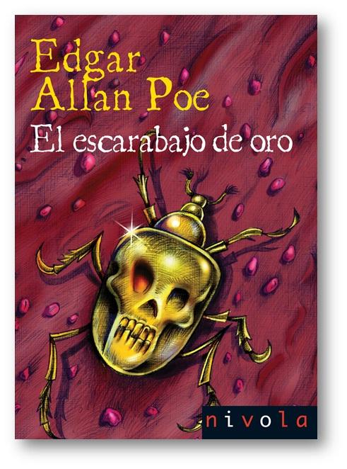BANCO DE REGALOS AÑO 2013 AMIGO SECRETO  - Página 5 El+escarabajo
